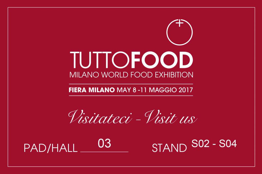 tutto food