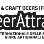 VI ASPETTIAMO AL BEER ATTRACTION 2019!